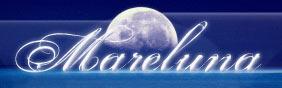 Banner La spiaggia