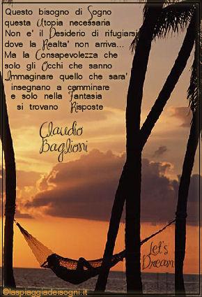 http://www.laspiaggiadeisogni.it/postcards/mare_amaca.jpg